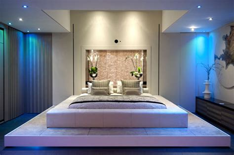 bedroom future future technology and gadgets news yo home at 100 design