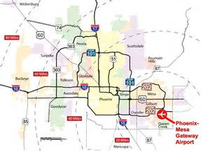 cargo opportunities mesa gateway airport
