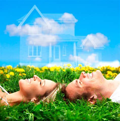 comprare casa in canada la portada canad 225 191 qu 233 es mejor comprar una casa o un