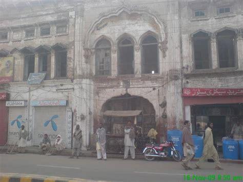 Kasur World kasur city photos photos of kasur city