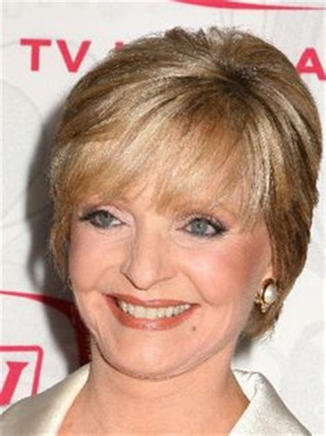 does florence henderson thin hair 1000 images about hair styles 2015 on pinterest short