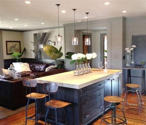 hanging lights over island 55 beautiful hanging pendant lights for your kitchen island