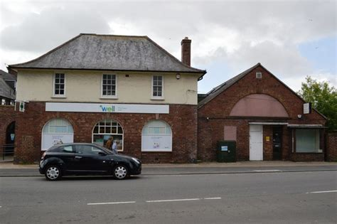 Garden City Post Office by Former Post Office Gretna Garden City 169 M Cc By Sa 2 0 Geograph Britain And Ireland