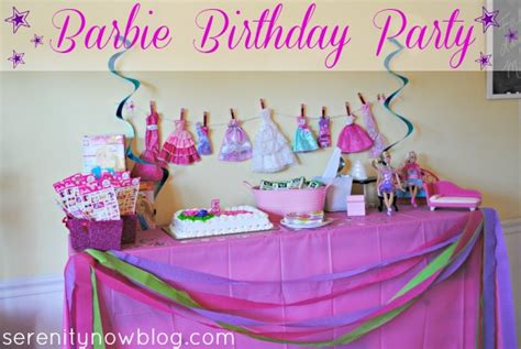 easy party decorations to make at home easy ideas for kid s birthday party themes at home diy