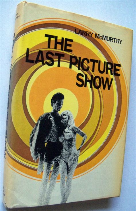 last picture show book the beautiful extras mad book club the last