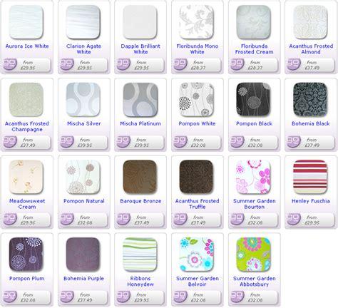 pattern fabric roller blinds new blinds patterned roller blinds blinds 2go blog