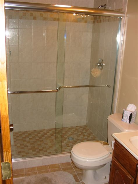 Work Right Shower Doors with Framless Shower Doors Work Right Products Bypass Shower Doors Hinge Shower Doors And
