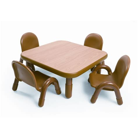 toddler table and chairs simple and minimalist table and chair for toddlers homesfeed