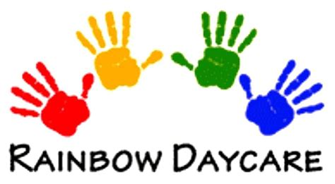 daycare sacramento rainbow day care center child care day care downtown sacramento ca united
