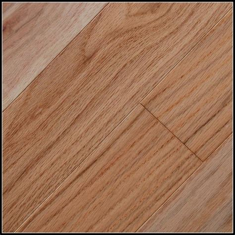 country wood flooring redoak natural 3 1 4 quot select better