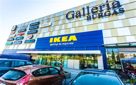 ikea up point ikea bulgaria to open order up point in burgas