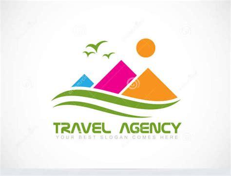 45+ Company Logo Design | Design Trends - Premium PSD ...
