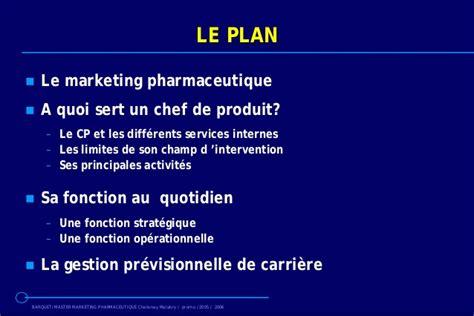 Cabinet De Recrutement Industrie by Cabinet De Recrutement Industrie Pharmaceutique