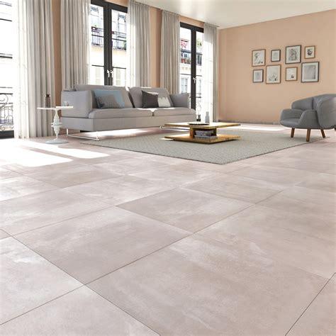 sol effet beton 2211 sol effet beton carrelage sol gris effet b ton x cm leroy