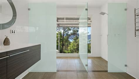 Affordable Wardrobes Ourimbah by 48 Wardrobes And Shower Screens Built In Wardrobes