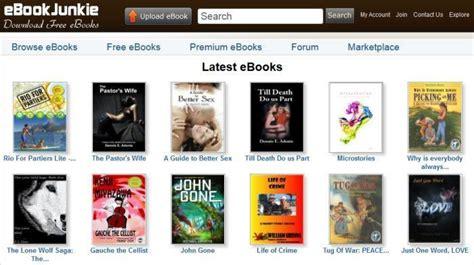 nuevos libros para descargar gratis quedelibros libros cristianos para descargar nuevos y nuevos libros para descargar gratis quedelibros libros cristianos para descargar nuevos y
