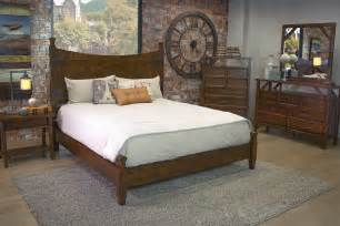 bedroom awesome farmhouse bedroom furniture designs