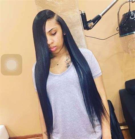 sew ins for straight black men 3880 best images about h a i r r on pinterest lace
