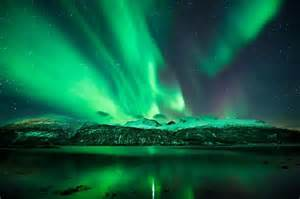 how do the northern lights work northern lights in britain boreolis puts on