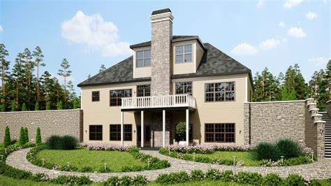 3 story house plans with basement 3 story house plans with walkout basement 28 images house plans with walkout