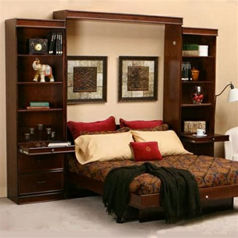 futon furniture stores furniture factory outlet by futonland 45 photos 20