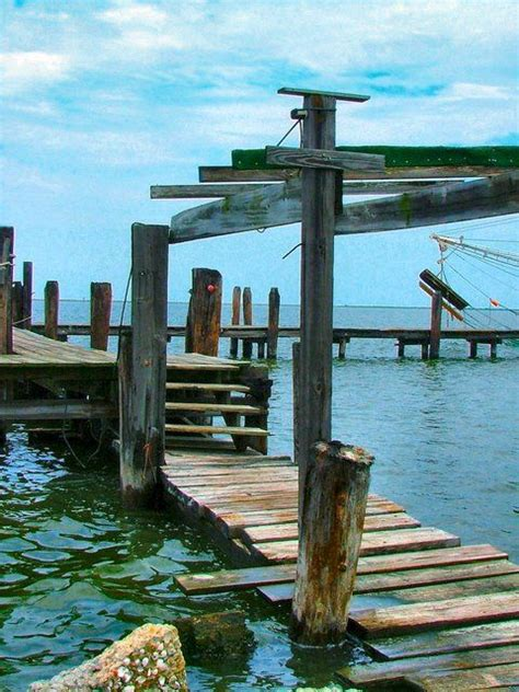 17 best images about grand isle fourchon louisiana on