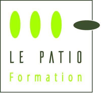 Le Patio Formation by Le Patio Formation Education 3 Photos