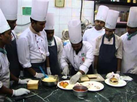 Kitchen Manager Course Swosti Education Basic Kitchen Hotel Management