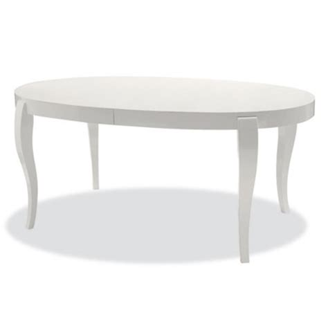 furniture gt dining room furniture gt oval dining table
