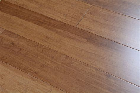 buy direct hardwood flooring 28 images awesome white