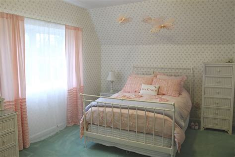 interior color for bedroom white interior design idea for bedroom using pastel