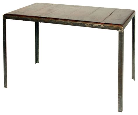 dining table steel dining table frame