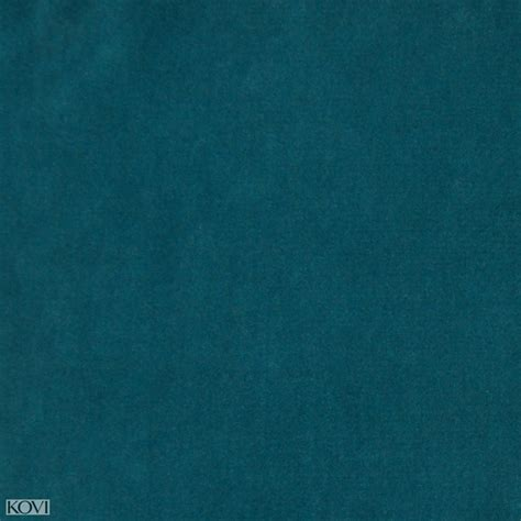 peacock blue velvet upholstery fabric peacock blue and teal solid velvet upholstery fabric