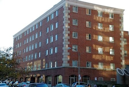 bu housing 1019 commonwealth avenue 187 housing boston university