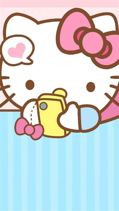 imagenes de hello kitty y daniel 79 best images about hello kitty kawaii on pinterest