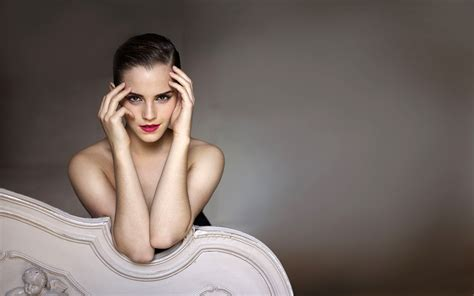 emma watson ultra hd wallpaper emma watson 2015 wallpapers hd wallpapers id 14877