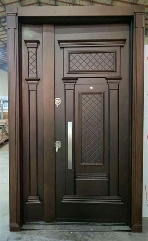 wooden doors  wood space crafts doors   wooden door design wooden doors wood