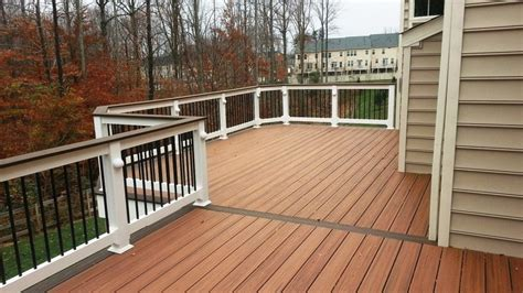 Deck Maintenance, Staining, and Cleaning Services   Angie