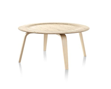 molded tables sale eames molded plywood coffee table wood base tables