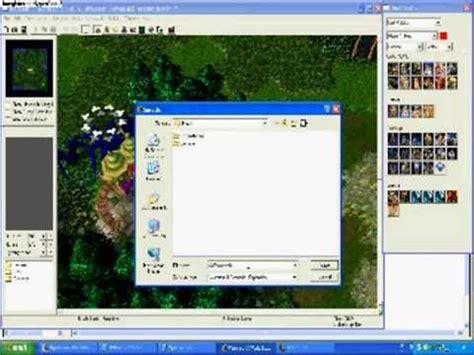 warcraft iii world editor tutorial taringa warcraft 3 world editor tutorial youtube