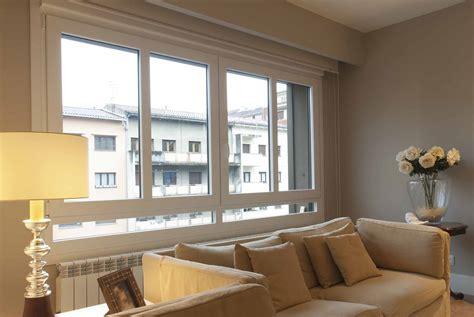 la ciudad con ventanas ventanas de pvc en barcelona puertas de pvc cerramientos de pvc carpinteria de aluminio