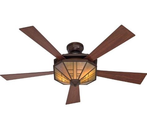 Where To Buy Cheap Ceiling Fans by Gt Cheap Fan Company 54 1912 Mission Ceiling Fan 21978 Home Kitchen Shopping In Us