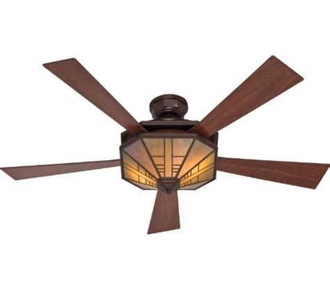 inexpensive ceiling fans gt cheap fan company 54 1912 mission ceiling fan