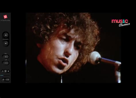 makeover bob dylan 5 interactive videos you ll watch over and over again