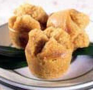 Mangkok Semir duniatehnikku kue mangkuk karamel