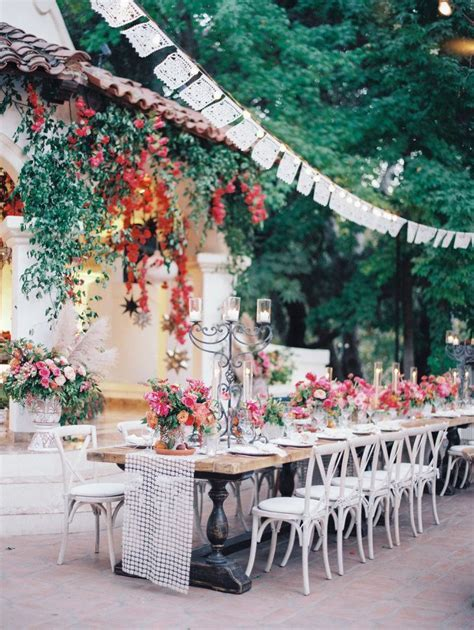 Best 20  Spanish wedding ideas on Pinterest   Mexican