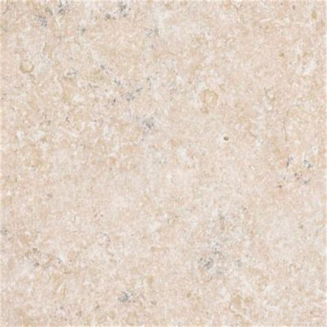 Laminate Sheets For Countertops Home Depot by Wilsonart 48 In X 96 In Laminate Sheet In Tumbled Roca