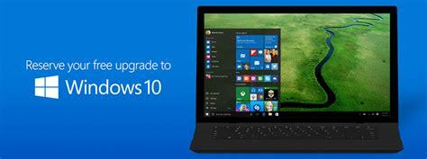 reserve your free copy of reserve your free copy of windows 10 buy windows 8 1