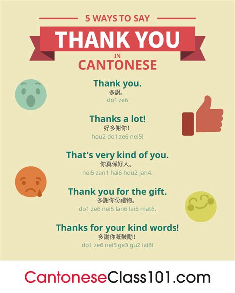 cantonese new year song lyrics happy new year cantonese 28 images how to say happy