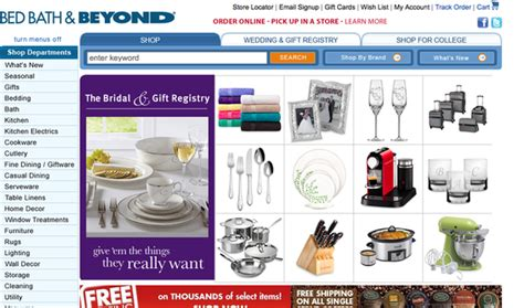 bed bath and beyond solon bed bath and beyond solon 28 images bed bath and